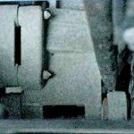 Сдвигаем генератор для демонтажа Шкода Октавия